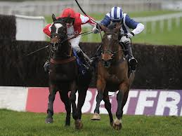 Welsh national dude