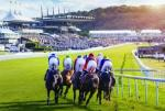 Ladies Day – Glorious Goodwood 2015