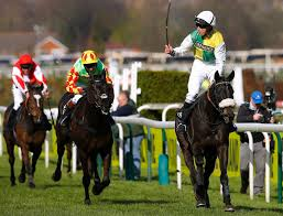 many clouds 2015